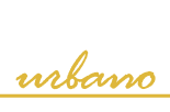 Gaucho Urbano - Gaucho Urbano - Brazilian Steakhouse in Pigeon Forge
