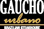 Gaucho Urbano - Gaucho Urbano - Brazilian Steakhouse in Pigeon Forge